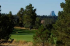 Image of The Golf Club at Devils Tower Hulett, WY