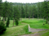 Image of Tomahawk Lake Country Club Deadwood, SD