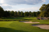 Image of Overpeck Golf Course Teaneck, NJ