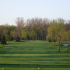 Image of WGC Golf Course Xenia, OH