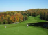 Image of Valley View Golf Course Utica, NY
