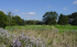 Image of Loch Nairn Golf Club Avondale, PA