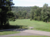 Image of North Fork Golf & Tennis Club Johnstown, PA