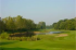 Image of Rea Park Golf Course Terre Haute, IN