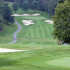 Image of Mount Airy Golf Club Mount Pocono, PA