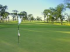 Image of Pecan Lakes Golf Club Navasota, TX