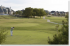 Image of The Golf Club at Twin Creeks Allen, TX