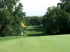 Image of Bensalem Township Country Club Bensalem, PA