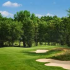 Image of Wentworth Hills Golf Club Plainville, MA