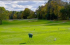 Image of Passaconaway Country Club Litchfield, NH