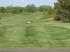 Image of Broadland Creek Golf Course Huron, SD