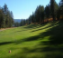 Image of Terrace Lakes Golf Course Garden Valley, ID