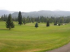 Image of St. Maries Golf Course Saint Maries, ID