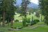 Image of Avondale Golf & Tennis Club Hayden, ID