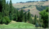 Image of Orofino Golf Course Orofino, ID