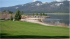 Image of Cascade Golf Course Cascade, ID