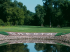 Image of Oneota Golf & Country Club Decorah, IA