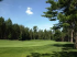 Image of Black River Country Club Port Huron, MI