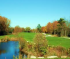 Image of Partridge Run Golf & Country Club Canton, NY