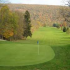 Image of Lewistown Country Club Lewistown, PA