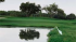 Image of Fort Sam Houston Golf Course San Antonio, TX