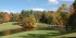 Image of Berkshire Hills Golf Course Chesterland, OH
