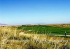 Image of The Links at Overlake Tooele, UT