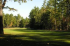 Image of Souhegan Woods Golf Club Amherst, NH