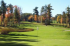 Image of Kingswood Golf Club Wolfeboro, NH