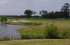 Image of Contraband Bayou Golf Club Lake Charles, LA