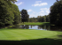 Image of Culbertson Hills Golf Resort Edinboro, PA