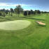 Image of Collindale Golf Course Fort Collins, CO
