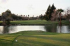 Image of Rancho Viejo Resort & Country Club Olmito, TX