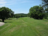 Image of Piney Valley Golf Course Fort Leonard Wood, MO