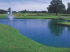 Image of Christmas Lake Golf Course Santa Claus, IN