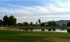 Image of Mesa Del Sol Golf Club Yuma, AZ