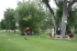 Image of Cottonwood Country Club Torrington, WY
