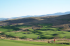Image of Buffalo Peak Golf Course Union, OR