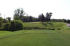 Image of Union Hills Golf Course Pevely, MO