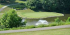 Image of Eagle's Nest Country Club Somerset, KY