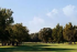 Image of Lagoon Park Golf Course Montgomery, AL