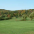 Image of Golden Oak Golf Club Windsor, NY