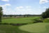 Image of Cooks Creek Golf Club Ashville, OH