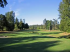 Image of Pumpkin Ridge Golf Club Cornelius, OR