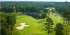 Image of Rock Creek Golf Club Fairhope, AL