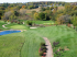 Image of Wolf Hollow Golf Course Lena, IL