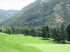 Image of Hobble Creek Golf Course Springville, UT