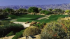 Image of Desert Willow Golf Resort Palm Desert, CA