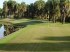 Image of Gator Trace Golf & Country Club Fort Pierce, FL
