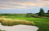 Image of Seaview Golf Resort Absecon, NJ